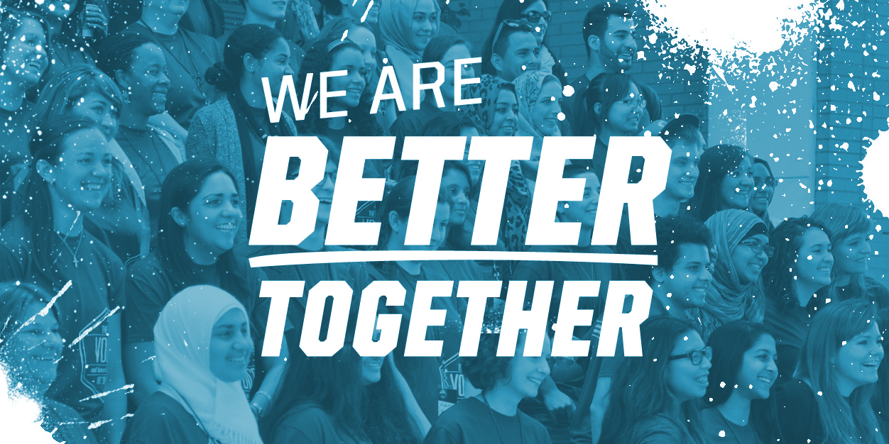 Scholarships For College Students >> Better Together Campaign - Elizabethtown College